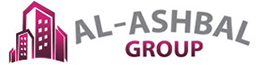 Al Ashbal Group